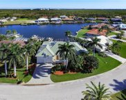 14941 Canaan DR, Fort Myers image