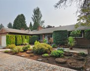 6536 25th Ave NE, Seattle image
