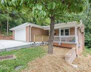 625 S Harding  Avenue, Kannapolis image