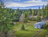 3950 Seabeck Holly Rd NW, Seabeck image