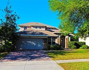 3795 Liberty Hill Drive, Clermont image