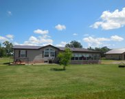 92227 Willow Hay Road, Sturgeon Lake image