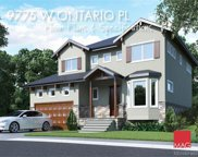9775 West Ontario Place, Littleton image