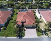 13081 Seaside Harbour DR, North Fort Myers image