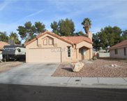 5528 CLEARY Court, Las Vegas image