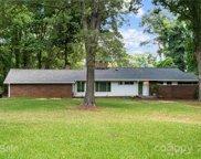1040 Cedarwood  Lane, Charlotte image