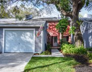 2551 W Maryland Avenue, Tampa image