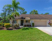 6090 Huntington Woods Dr Unit 26, Naples image