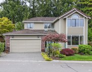 16619 15th Dr SE, Mill Creek image