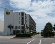 2611 S Ocean Blvd. Unit 504, Myrtle Beach image