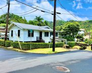 2603 Stream Drive, Honolulu image