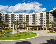 14501 Grove Resort Avenue Unit 3506, Winter Garden image