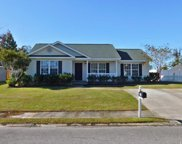 1125 Monti Drive, Conway image