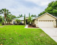 15504 Crystal Creek Court, Clermont image