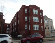545 East 60Th Street Unit 4A-B, Chicago image