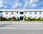6 Lucerne Avenue Unit #1, Lake Worth image