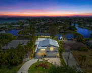 117 SW Riverway Boulevard, Palm City image