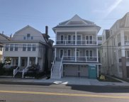 712 Ninth Street, Ocean City image