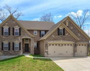 1330 Spring Lilly  Drive, Fenton image