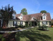 820 Oxbow Dr., Myrtle Beach image