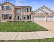 237 Harbour Pointe, Grover image