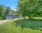 4590 E Moccasin Trail, Berrien Springs image