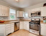 7806 CLARKSWORTH PLACE, Baltimore image