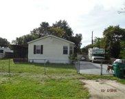 4993 Melissa Lane, Fort Pierce image