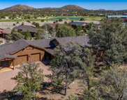 11785 W Lost Man Canyon Way, Prescott image