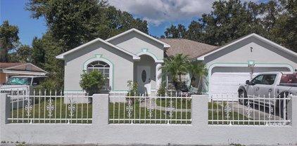 2307 W Rio Vista Avenue, Tampa