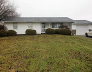 10725 Thrailkill Road, Orient image