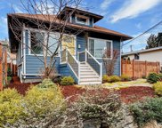 2606 NW 64th St, Seattle image