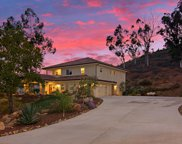 25956 Kaywood Way, Escondido image