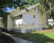 809 6th Avenue W, Bradenton image