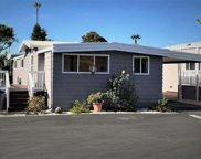 1075 Space Park Way 221, Mountain View image