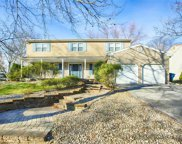 1680 Valley Forge, Allentown image