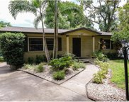 317 Terrace Drive E, Clearwater image