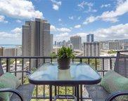 411 Hobron Lane Unit 2304, Honolulu image