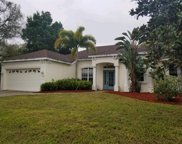 4644 Sawyer Road, Sarasota image