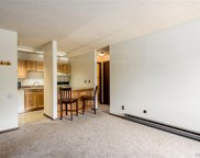 1320 Athens Plaza Unit 4, Steamboat Springs image