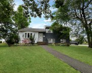 3948 Daleview  Avenue, Seaford image