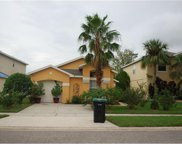 13226 Meadowfield Drive, Orlando image