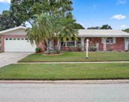 9688 Commodore Drive, Seminole image