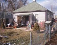 505 17th Street, Greeley image