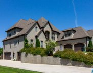 8020 Overbrook Pkwy, Morris image