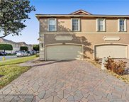 3579 Santa Fe Place, Coconut Creek image