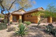 9782 E Flathorn Drive, Scottsdale image