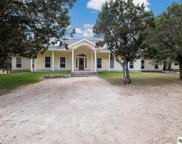 11820 Shadow Lane, New Braunfels image