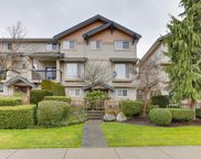 5839 Panorama Street Unit 62, Surrey image