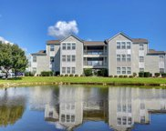 8657 Southbridge Dr. Unit E, Surfside Beach image